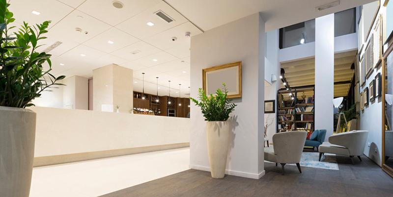 Hospitality Maintenance Company UK