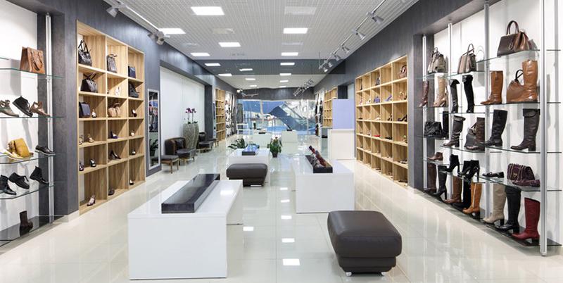 Retail Sector Maintenance UK