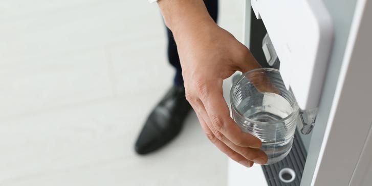 Water Hygiene System Maintenance UK